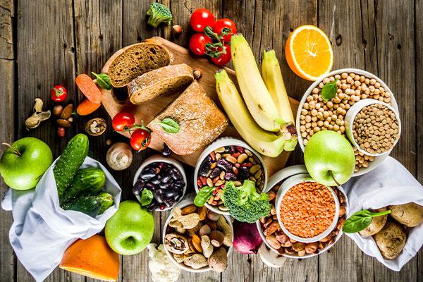Physioplus Sports Ernährungsberatung